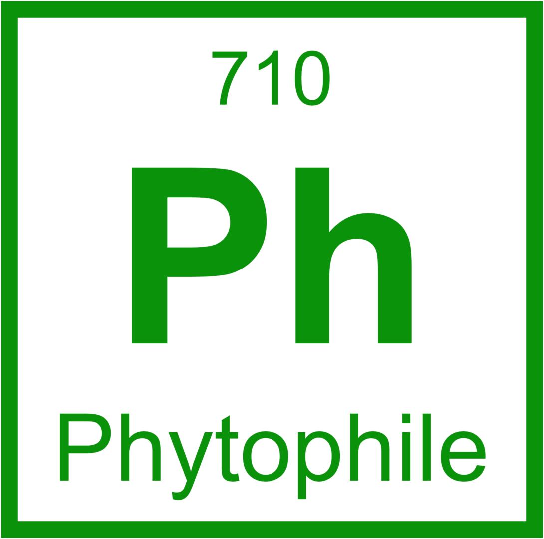 4b1f44ff-4019-40a4-adcf-468a5965551ePhytophile